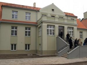 Klaipėdos sav. nuotr.