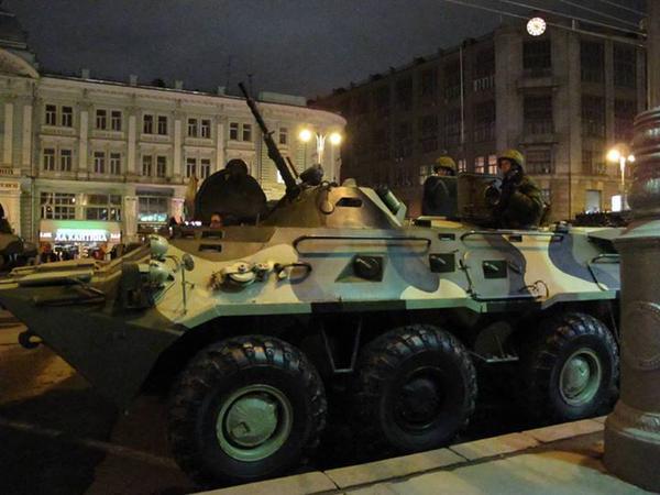 tank2moskva-twitter.com-nuotr