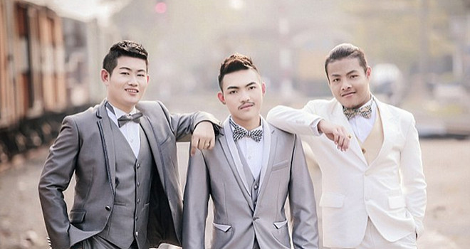 three-gay-marriage-Caters-New-Agency-660x350-1426145241