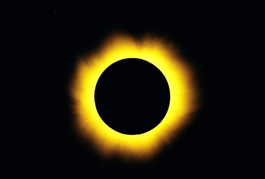 visiskas-saules-uztemimas-s.lovciko-nuotr