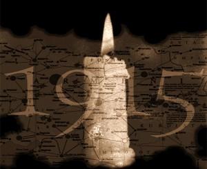 Armėnų genocido atminimas | Armenianchurchwd.com nuotr.