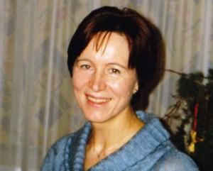 Dr. Nijolė Laurinkienė | asmeninė nuotr.