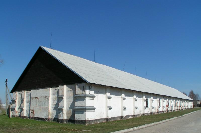Marijampoles-karinio-miestelio-maniezas_-KPD-Marijampoles-teritorinio-padalinio-nuotr-