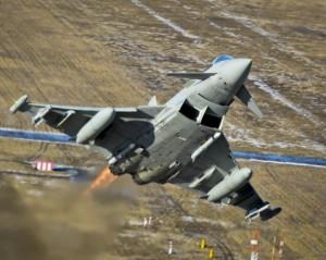 NATO-lektuvas-kam.lt-v.eivos-nuotr-nuotr
