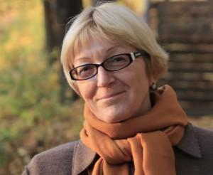 Nijolė Lukšionytė | organizatorių nuotr.