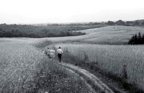 R. Ozolo nuotr.
