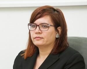 Prof. N. Mazeikiene_vdu.lt