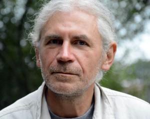 Dr. Dainius Razauskas | V. Braziūno nuotr.