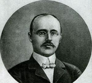 Siksnys Marcelinas_lt.wikipedija.org