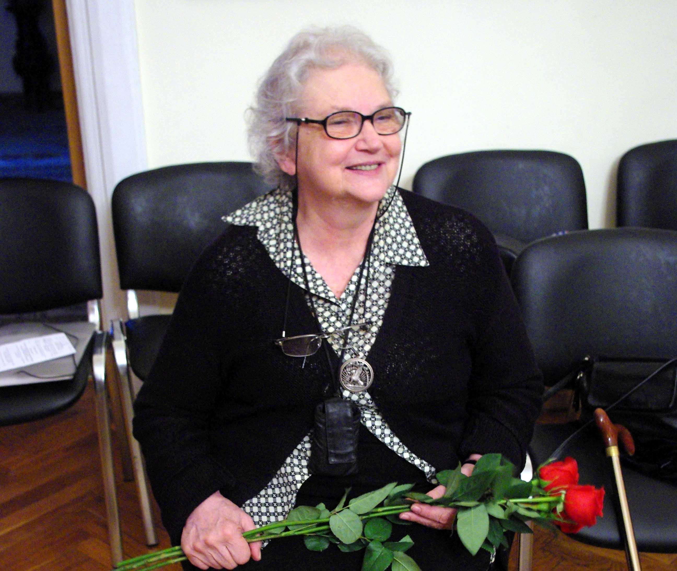 Tatjana-Civjan-Alkas.lt-J.Vaiskuno-nuotr