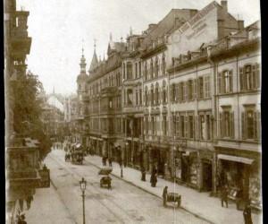Vilnius-K100