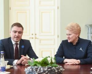 d.grybauskaite-ir-t.roivas-lrp.lt-nuotr