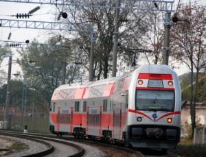 elektrinis traukinys_madeinvilnius.com