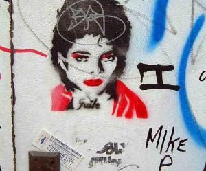 grafiti-wikimedia.org-nuotr