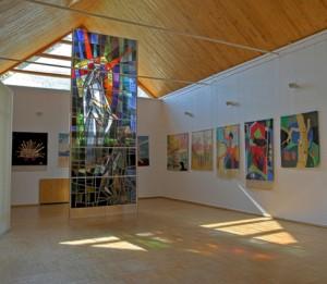jonyno_galerija_muziejai.lt