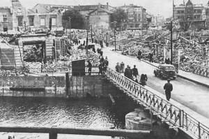 karaliaucius-1945-metai