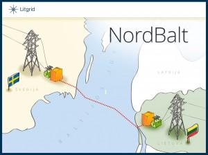 nordbalt_visual_popup_lt