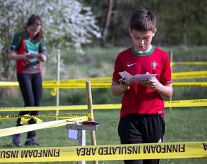 orientacinis-Vilnius-Challenge-nuotr