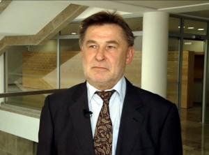 Valdas Vasiliauskas   penki.tv nuotr.