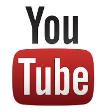 youtube.logo