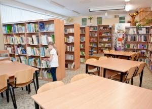 Baltarusijos mokykloms lietuviskos knygos_autor. Evgenija Levin