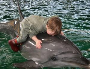 Delfinu-terapija-lrkm.lt