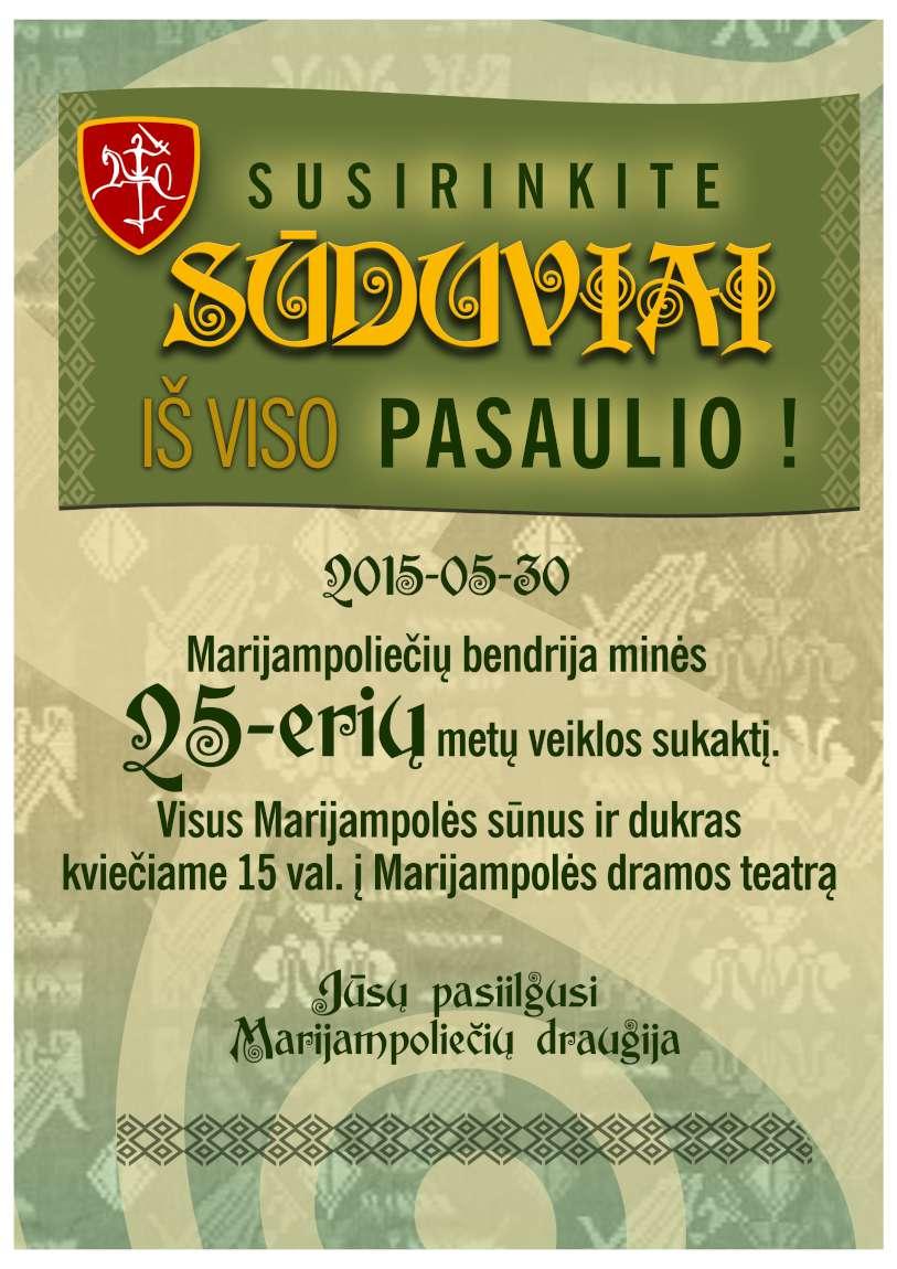 Marijampolieciu_ bendrijai_25_plakatas-K100