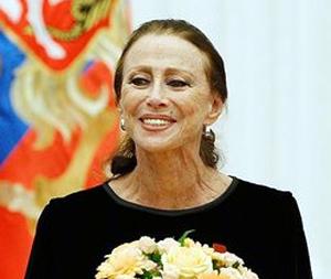 Maya_Plisetskaya_wikimedia.org-nuotr