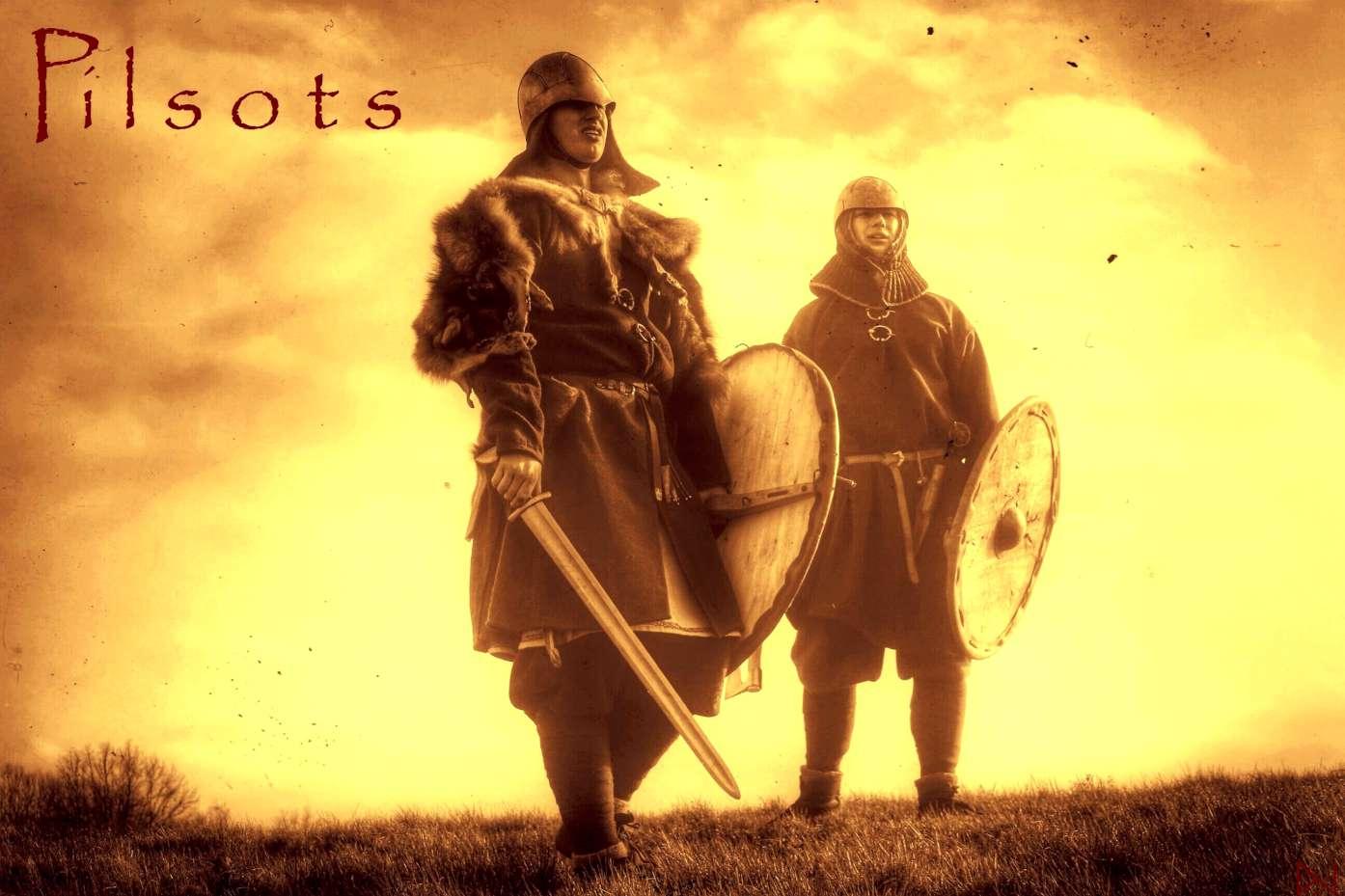 Pilsots-K100