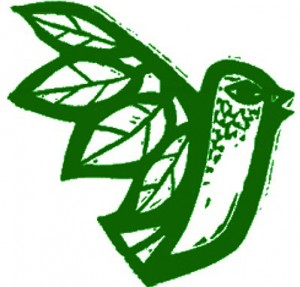 Poezijos_pavasario_logotipas