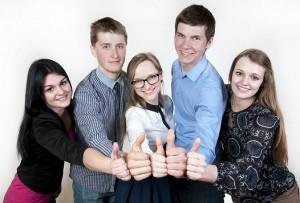 Prasideda išankstinis priėmimas Lietuvos edukologijos universitete | LEU nuotr.