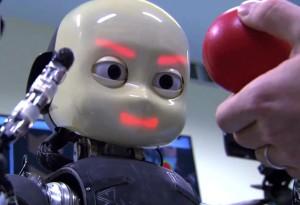 Robotai_mokslosriuba.lt