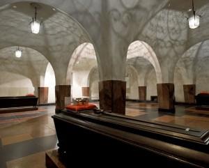 Vilniaus katedros pozemiai_katedra.lt
