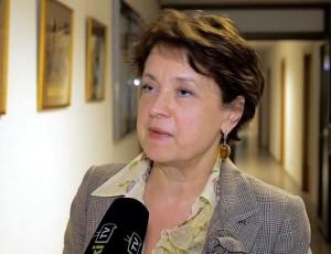 Vilija Aleknaitė-Abramikienė | penki.tv nuotr.