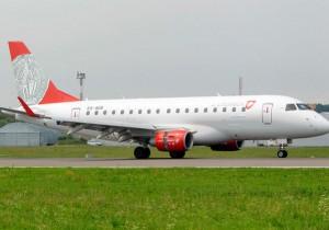 air-lituanica-lektuvas-skrydziai.lt
