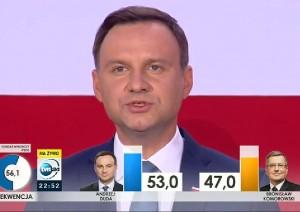andzejus-duda-TVN24-stop-kadras