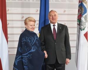 dalia-grybauskaite-latvijos-prezidentas-lrp.lt-nuotr