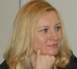 doc. dr. Asta Gustaitienė | asmeninio archyvo nuotr.