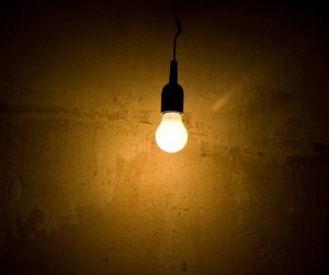 elektros lempute_technologijos.lt