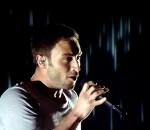 Mansas Zemerlovas (Švedija) | eurovision.tv stop kadras