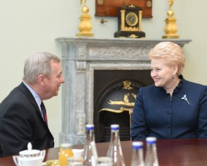 grybauskaite-durbinas-lrp.lt-nuotr