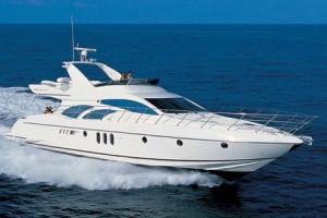 navis-yacht-charter.com nuotr.
