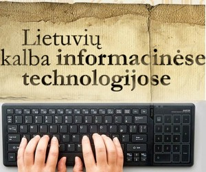 lietuviu-kalba-technologijos