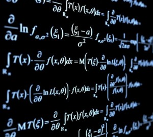matematika. dialogas.com