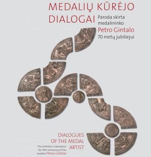 medaliai_renginys