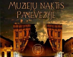 muzieju-naktis-panevezyje-paneveziomuziejus.lt-nuotr-K100