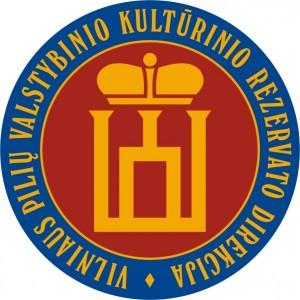 small_Vilniaus-piliu-rezervato-logo-6268