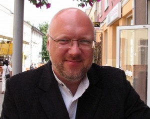 Svajūnas Barakauskas | asmeninio archyvo nuotr.