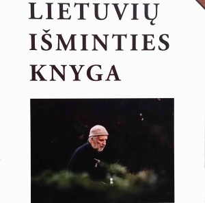 trinkuno-knyga-lietuviu-isminties-knyga