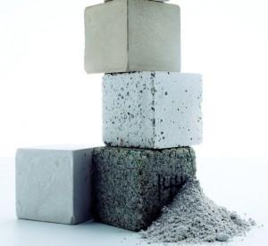 Anglies dvidegini sugeriantis cementas_Novacem nuotr.